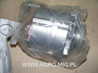 Alternator C360 SUMRY z regul /regen/
